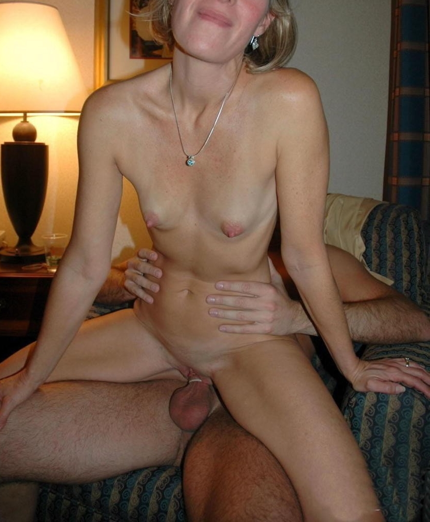 sein amateur escortbook
